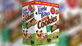 Check your pantry: Entenmann's Little Bites Soft Baked Cookies recalled