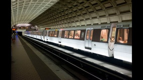 Metro set to reopen six Virginia stations in September