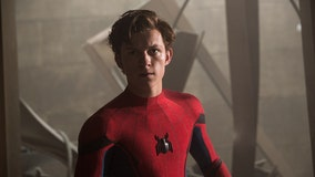 Tom Holland breaks silence on 'Spider-Man' split from Marvel