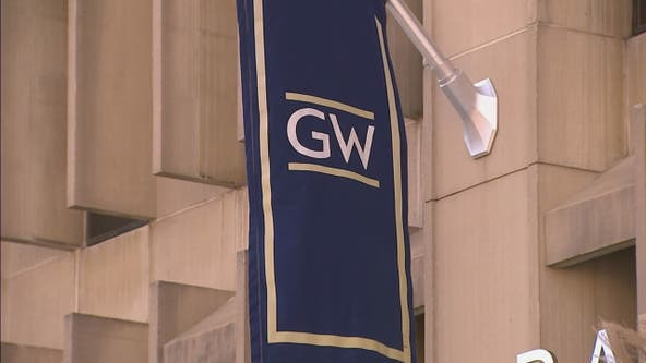 George Washington University to end fixed tuition for incoming undergrads
