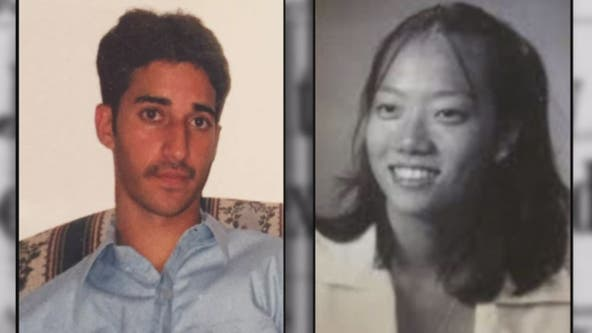 Supreme Court asked to take up murder case of 'Serial' podcast