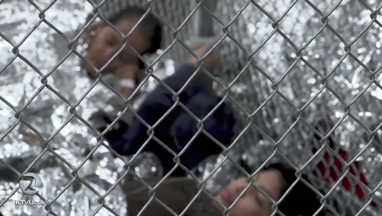 Recording_of_crying_children_at_border_a_0_5678523_ver1.0_1280_720-2-4.jpg