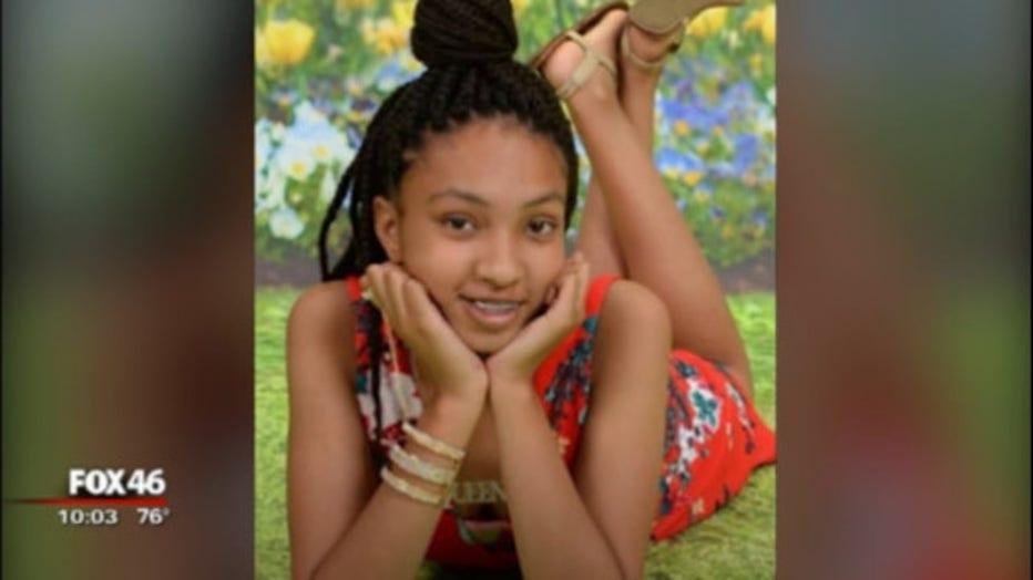 girl-killed-by-dad_1566271532218.jpg_7603762_ver1.0_640_360.jpg
