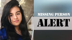 Update: Missing Rockville 14-year-old has been located