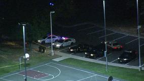 Man dead after shooting outside of Glenarden Community Center, police say