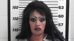 Utah woman, 38, arrested after impersonating 21-year-old daughter during traffic stop