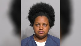 Mother charged with neglect after 42-pound teen son dies