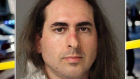 Doctor says man accused in Capital Gazette newspaper slayings is sane