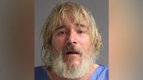 Anne Arundel County man who threatened co-workers had nearly 150 stashed guns, police say
