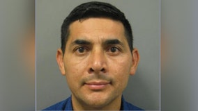 Gaithersburg pastor says victim's 'demons' prompted attempted rape: police