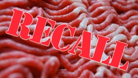 Raw beef recalled, deemed 'unfit for human consumption'