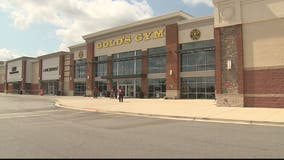 Prince George's County Police investigating string of Gold's Gym car thefts
