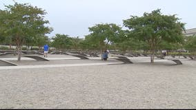 National 9/11 Pentagon Memorial to close for repairs