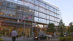 DC employee accused of selling drugs while at work