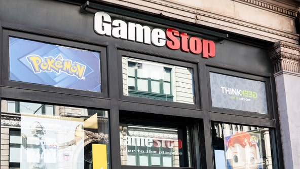 GameStop reportedly closing up to 200 more stores worldwide following global sales decline