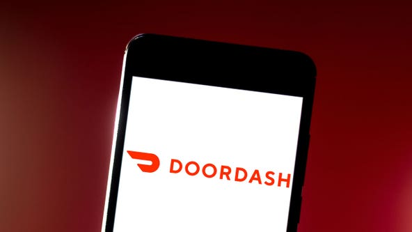 DoorDash to look for a valuation of nearly $30B