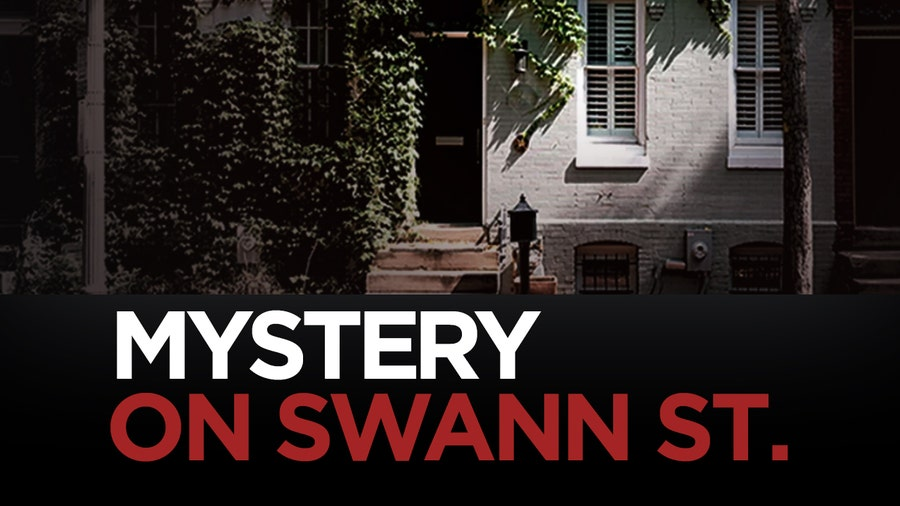 Missing Pieces: Mystery on Swann Street, Episode 5: The 1st Arrest and a 'Big Ticket' Mistake