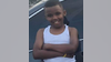 Police searching for missing 11-year-old boy in Woodbridge
