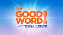 The Good Word: Lack of Religion on Society with Harry Hargrave (special edition)