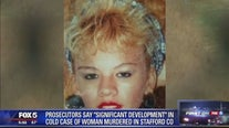 Stafford prosecutor to announce 'significant development' in 1989 disappearance of Arlington woman