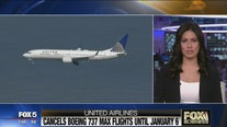 FOX Business Beat: Trump China Trade Deal; Airline Cancels Boeing 737 Max Flights