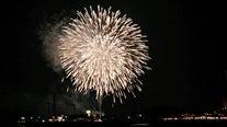 Virginia Beach cancels July Fourth fireworks amid COVID-19