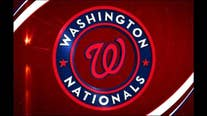 Nationals implement vaccine mandate for all nonplaying employees: report