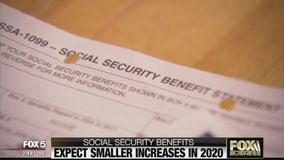 FOX Business Beat: Social Security Benefits; Jonas Brothers Coors Light Brew
