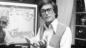 Robert Evans, producer of 'Chinatown,' dies at 89