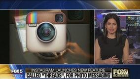 FOX Business Beat: E-Cigarette Business Practices; New Instagram Feature