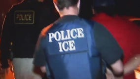 Is ICE trolling Montgomery and Prince George's counties?