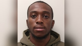 Northwest man charged with murder after towing dispute in College Park