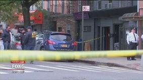 7 people shot, 4 dead in illegal Brooklyn gambling club