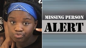 Update: Prince George's County 11-year-old who was reported missing has been located