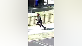 Police release photo of suspect involved in shooting of DC teen killed near Nationals Park
