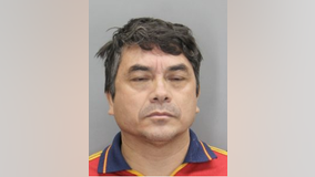 Man involved with youth ministry at Gaithersburg church charged with sex abuse of a minor in Montgomery County