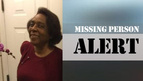 Montgomery County police looking for missing 73-year-old who suffers from dementia
