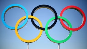 DC athletes deal with the cancelation of the 2020 Tokyo Olympics