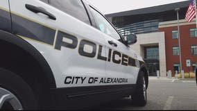 Alexandria voids more than 2,000 speeding tickets after faulty speedometer testing