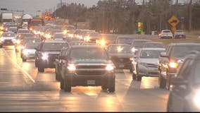 'Intelligent transportation system' coming to Loudoun County