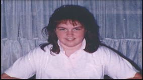 Fauquier County investigators say there is new evidence in 1988 cold case