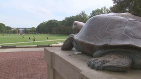 Report finds University of Maryland followed protocol in handling of deadly adenovirus outbreak