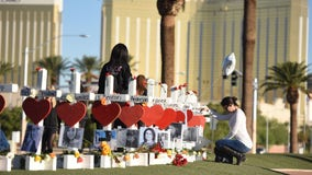 Vegas mass shooting settlement expected to pay up to $800M, victims' lawyers say