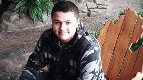 Teen taken off life support after second test determined no brain activity