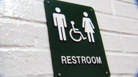 Fairfax County approves protections for transgender, gender-expansive students