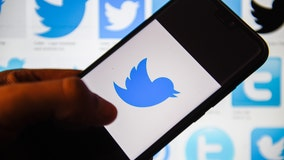 Twitter bans all political advertisements