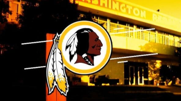 Washington Redskins to conduct review of the team's name, team officials say