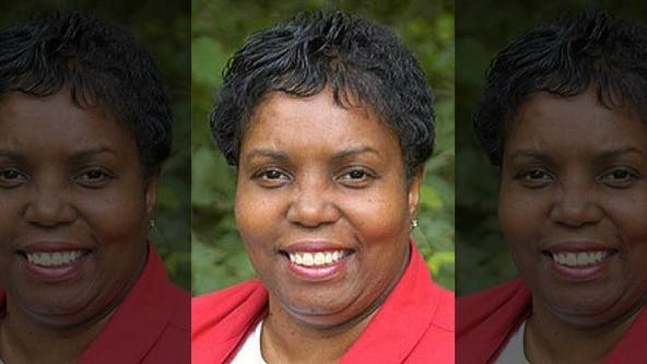 Former Prince George's County delegate pleads guilty to misusing campaign funds
