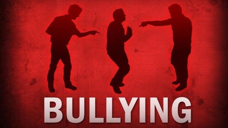 Bullying_1462284363987_1254964_ver1.0_1280_720.jpg