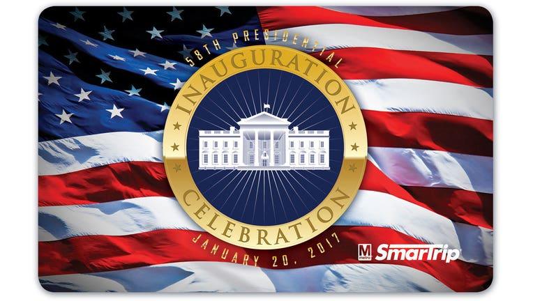 InaugurationSmarTripCard_1482357919613_2459939_ver1.0_1280_720.jpg